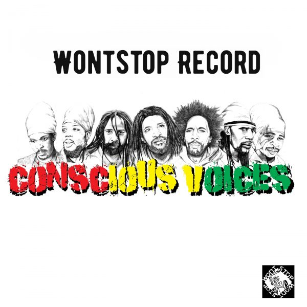 Conscious Voices cover_3
