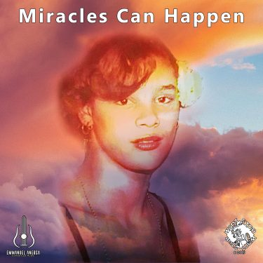 Miracles-can-Happen-Cover