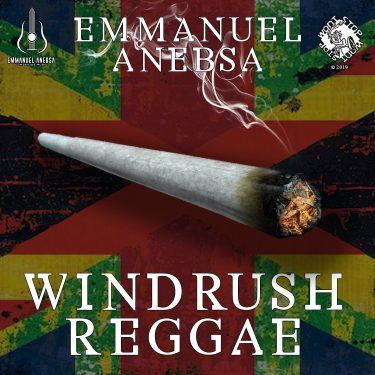 Windrush-Reggae-Cover