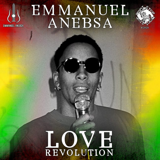 Love-Revolution-Cover